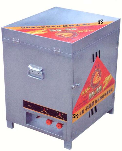 不锈钢燃气亚博ios机 不锈钢亚博ios机 燃气亚博ios机
