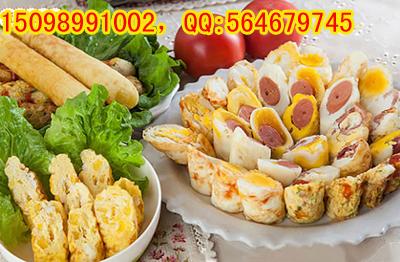燃气蛋堡肠机 商用蛋堡肠机 燃气蛋堡肠机多少钱一台