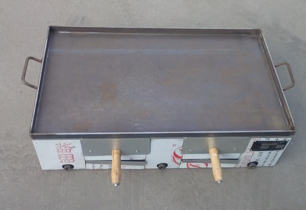 济南燃气火烧炉 不锈钢燃气火烧炉 节能火烧炉