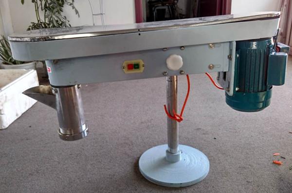 全自动饸烙面机 电动饸烙面机
